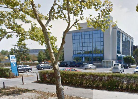 Ljubljanski univerzitetni inkubator